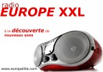 radioeuropexxlgrand.jpg
